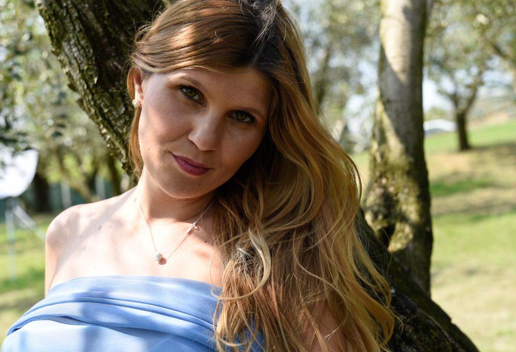 Laura Coelati Rama Fotografa Maternità Verona
